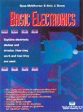 Electronics/Reference
