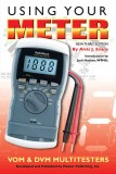 Using Your Meter Book