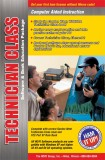 Technician Class Book & Software Pkg